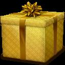 bonus hediyeli bahis siteleri